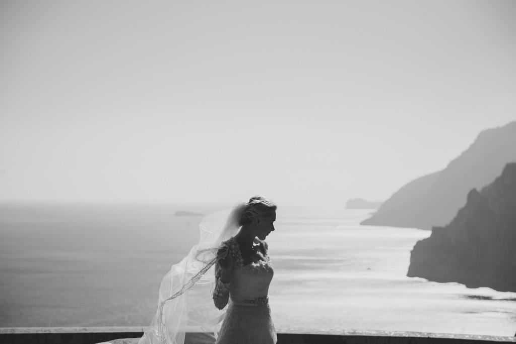 2014 aiduke photography brides 001