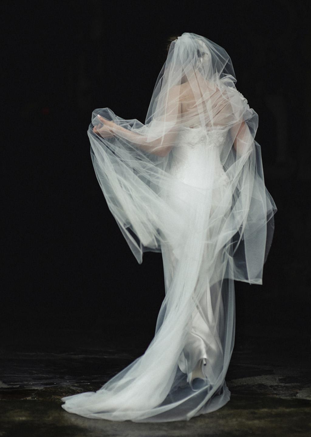 2014 aiduke photography brides 004
