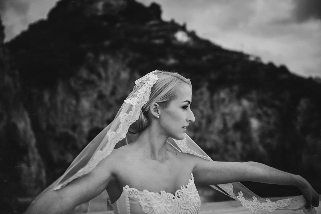 2014 aiduke photography brides 006