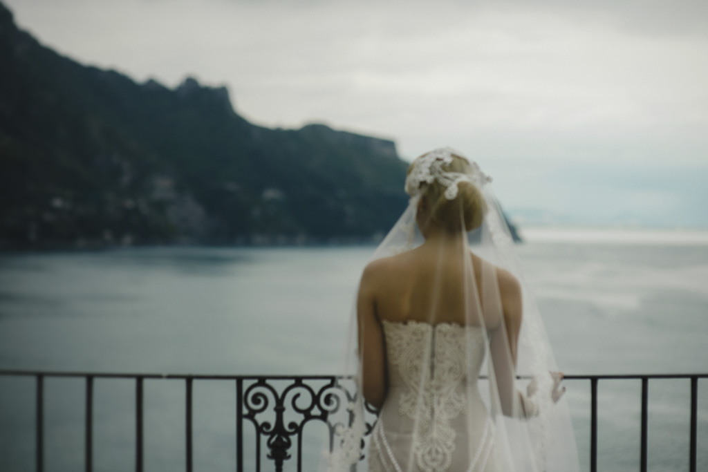 2014 aiduke photography brides 007