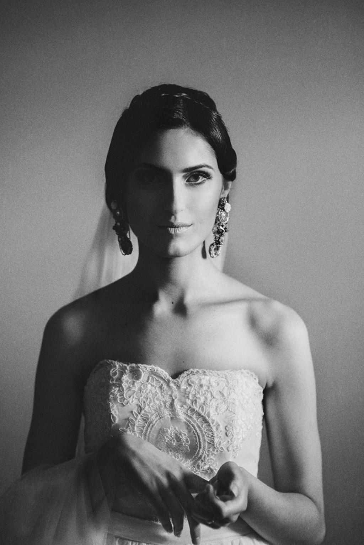 2014 aiduke photography brides 008
