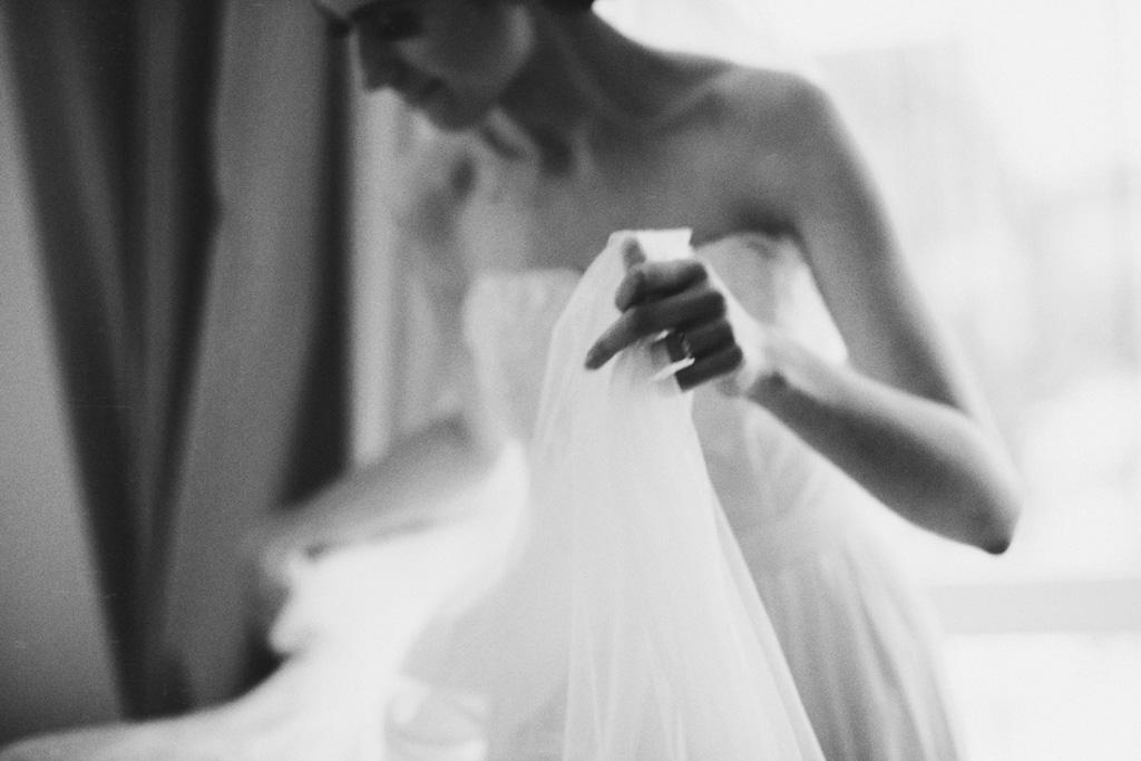 2014 aiduke photography brides 009