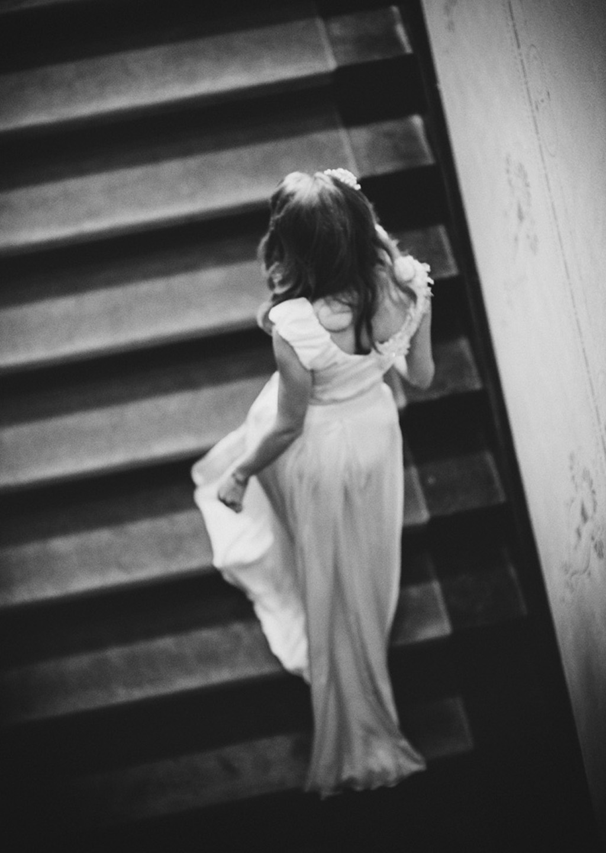 2014 aiduke photography brides 014