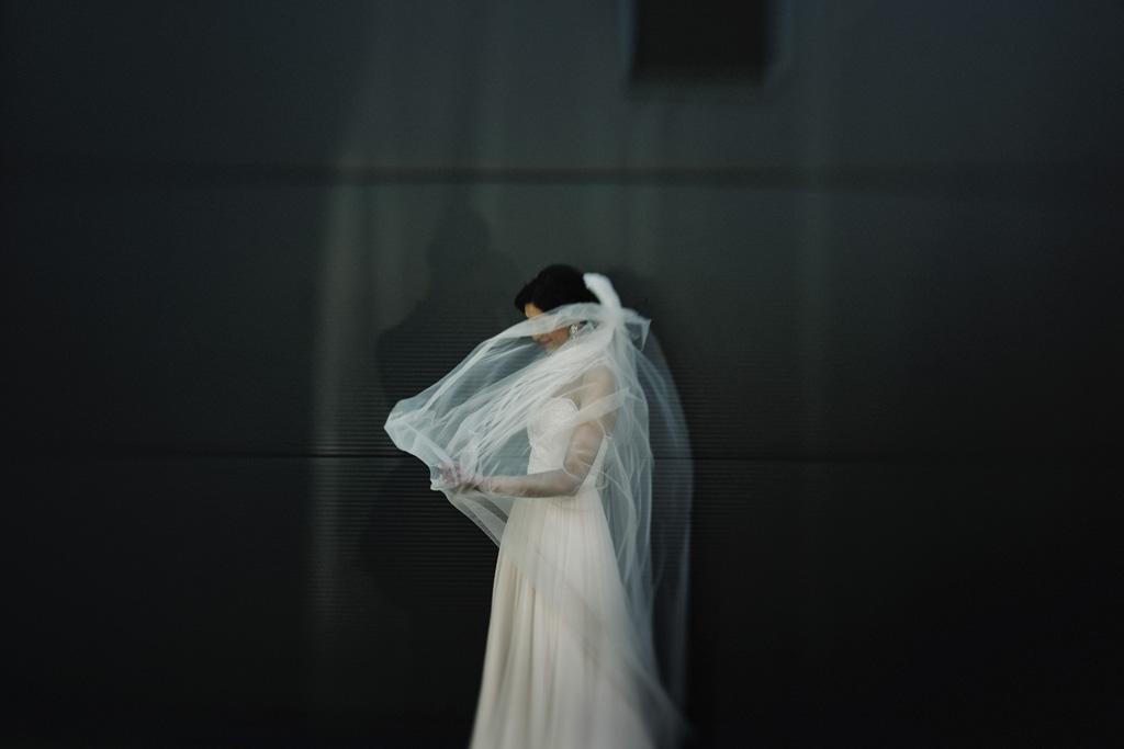 2014 aiduke photography brides 015