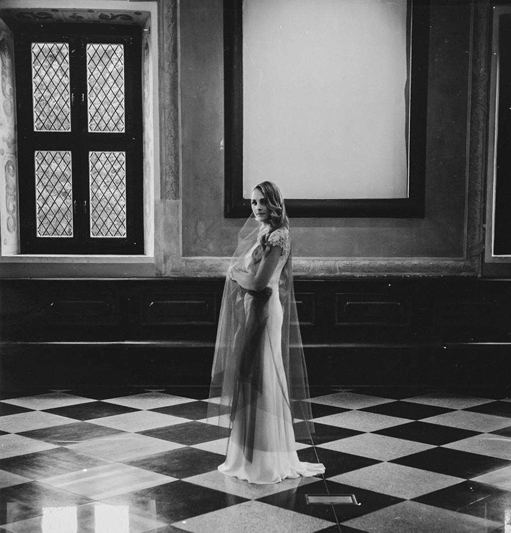 2014 aiduke photography brides 018