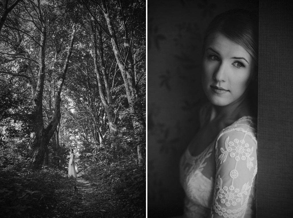 2014 aiduke photography brides 021