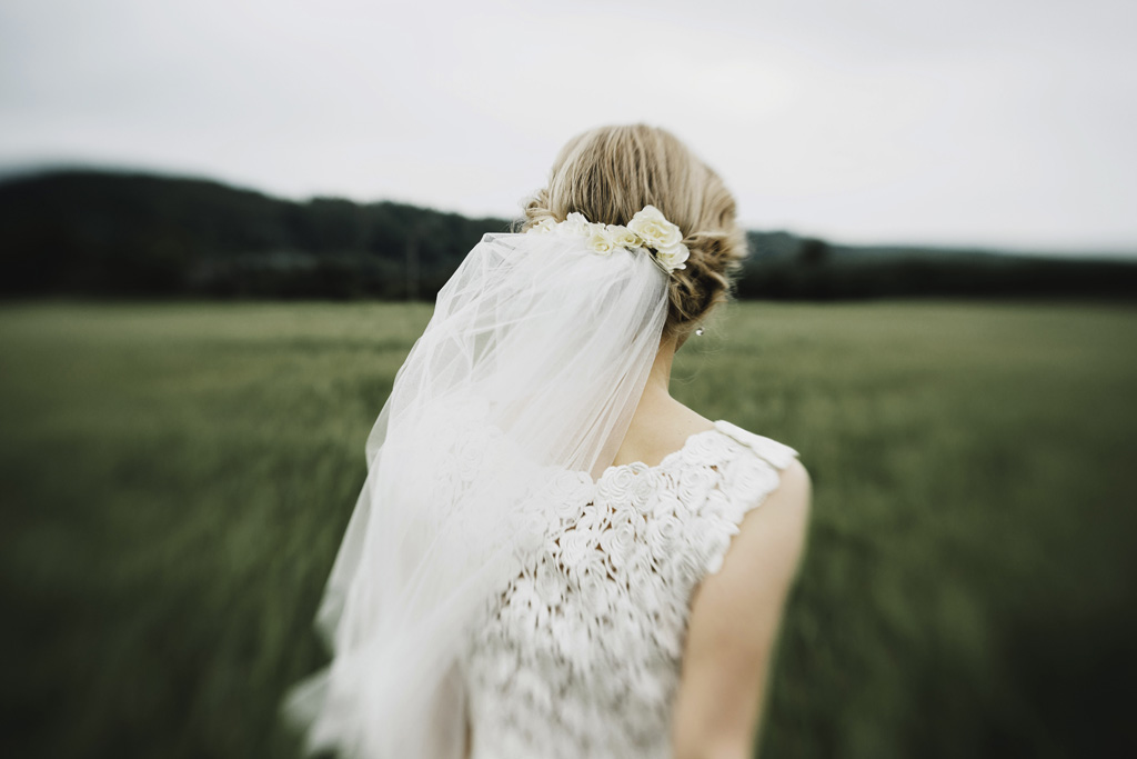 2014 aiduke photography brides 022