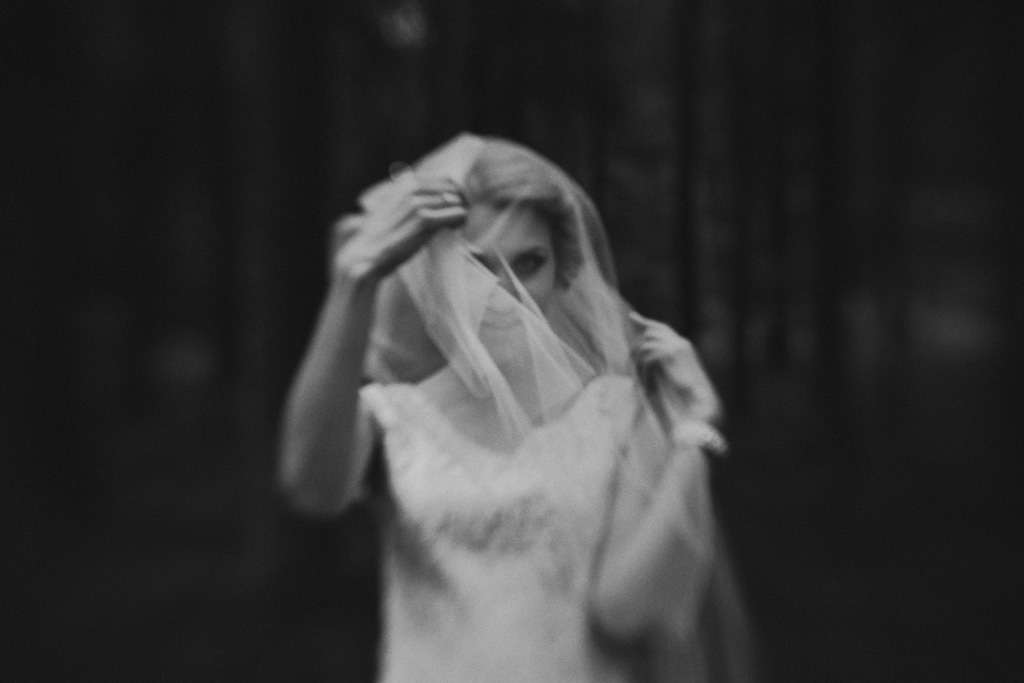 2014 aiduke photography brides 024
