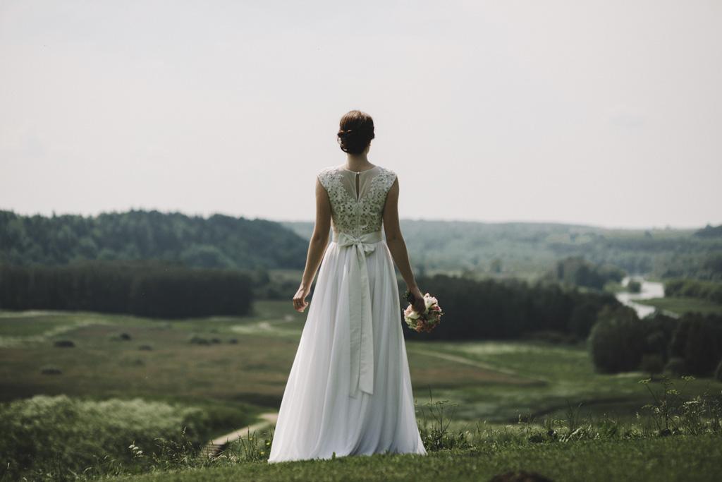 2014 aiduke photography brides 025