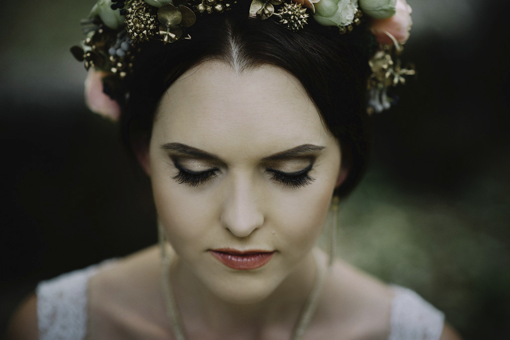 2014 aiduke photography brides 028