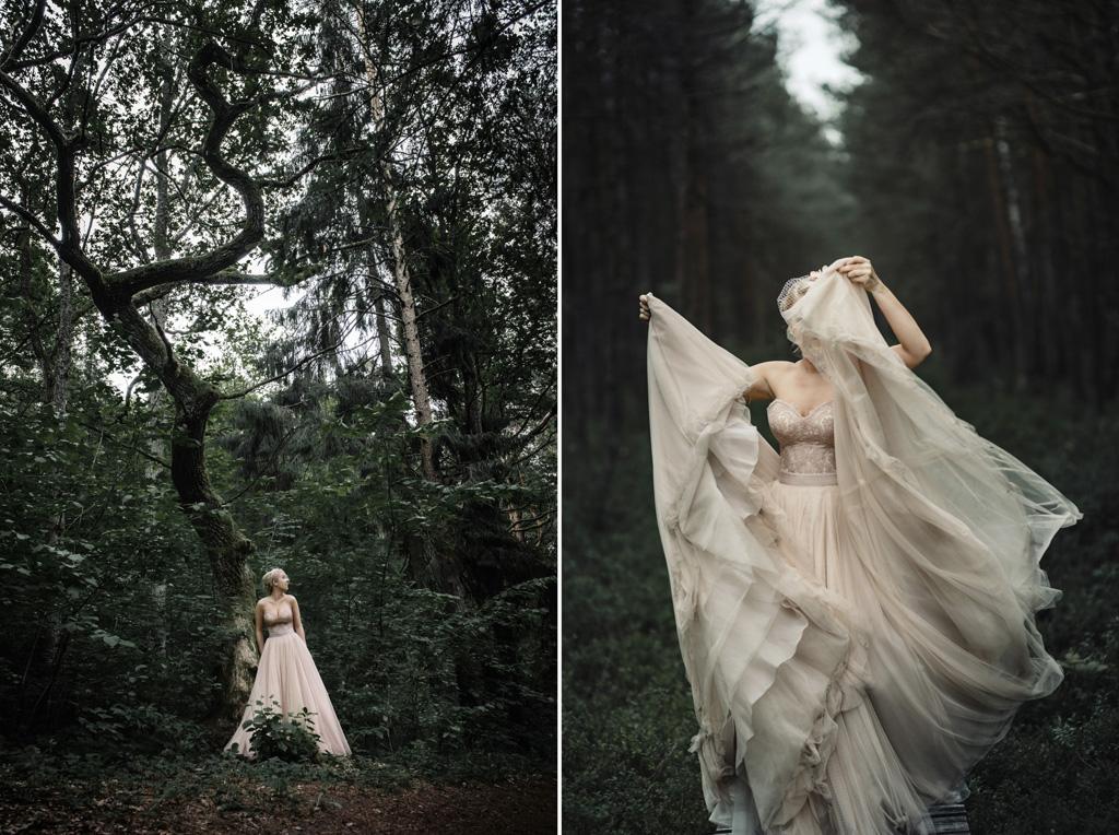 2014 aiduke photography brides 030