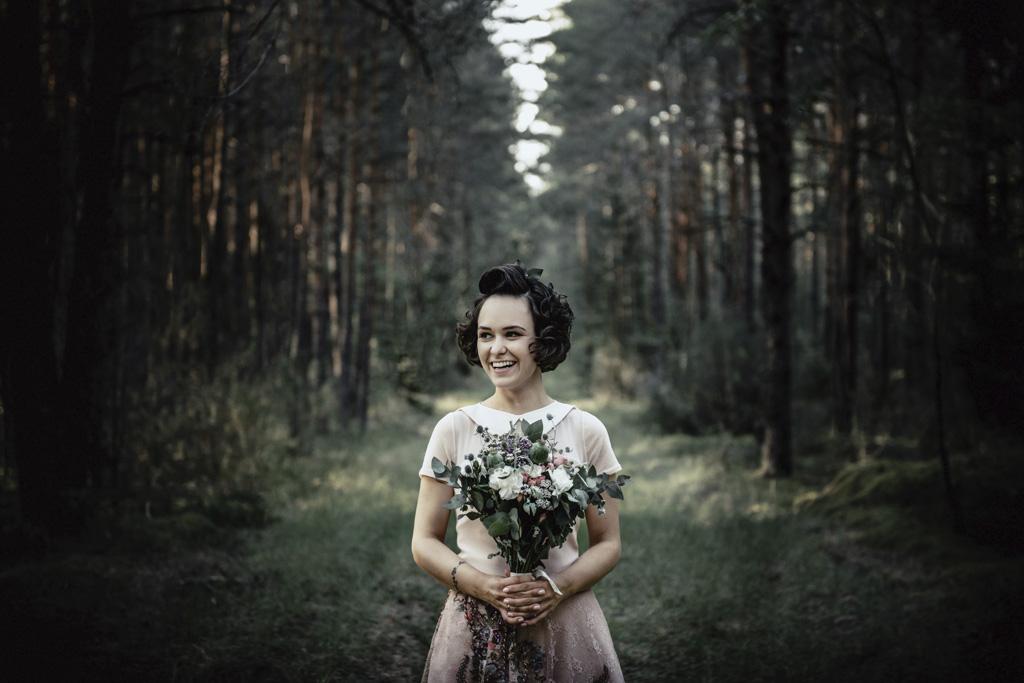 2014 aiduke photography brides 031