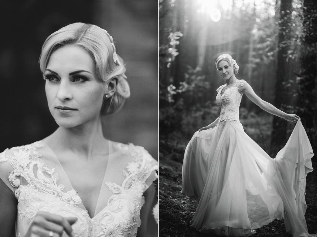 2014 aiduke photography brides 032