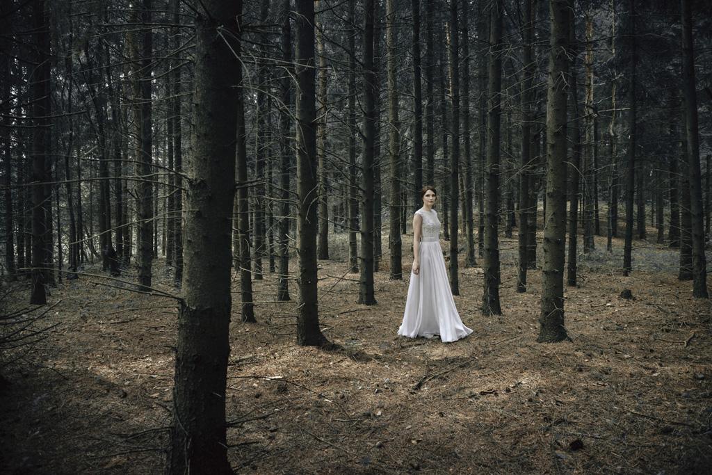 2014 aiduke photography brides 033
