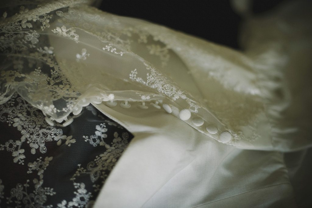 2014 aiduke photography brides 035