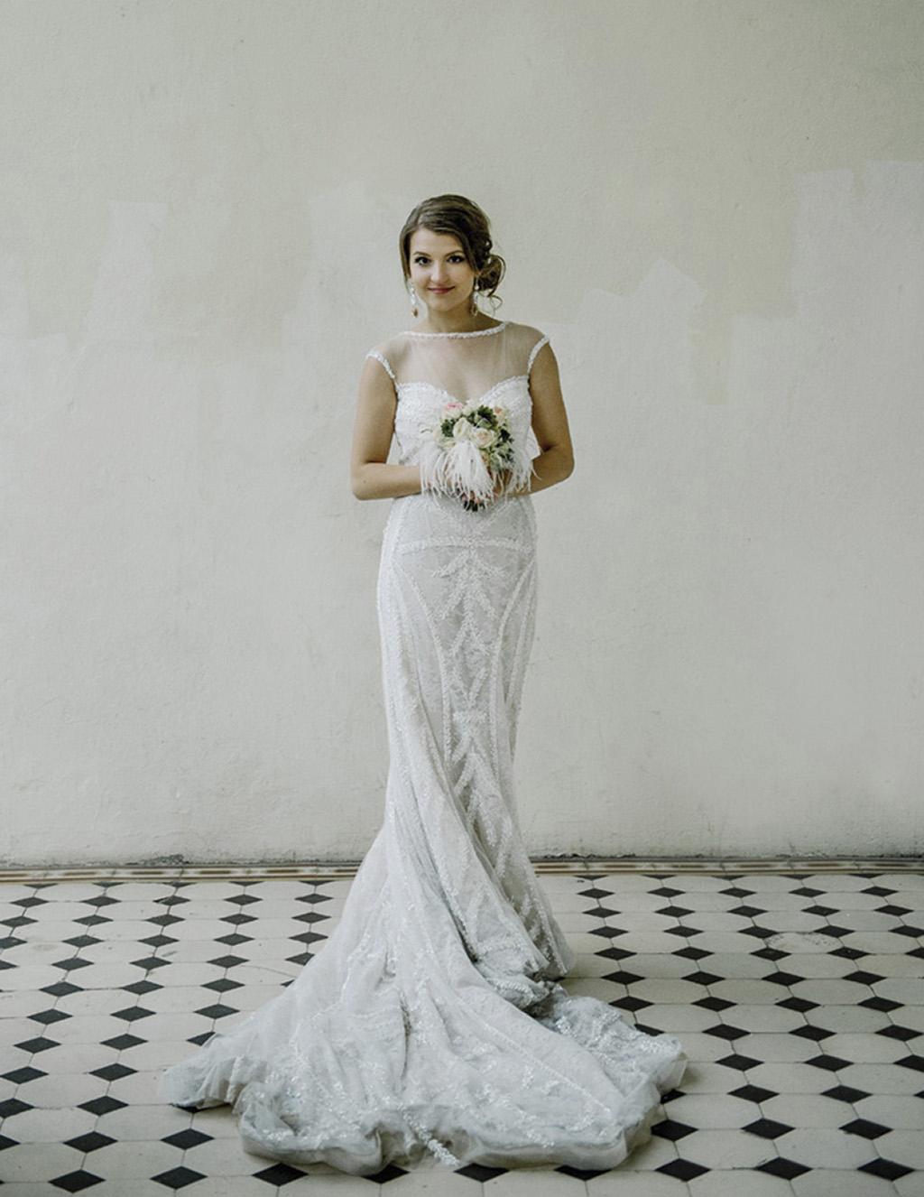 2014 aiduke photography brides 041