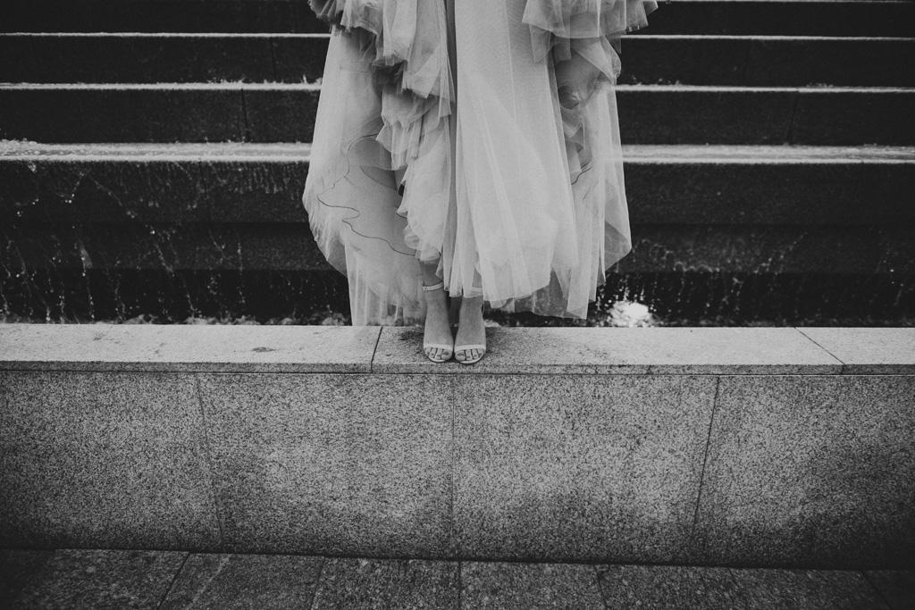 2014 aiduke photography brides 042