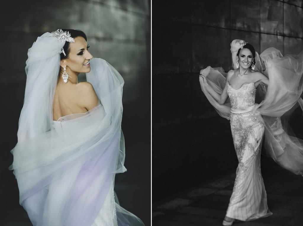 2014 aiduke photography brides 043