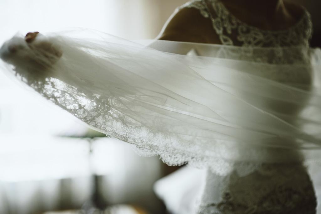 2014 aiduke photography brides 045
