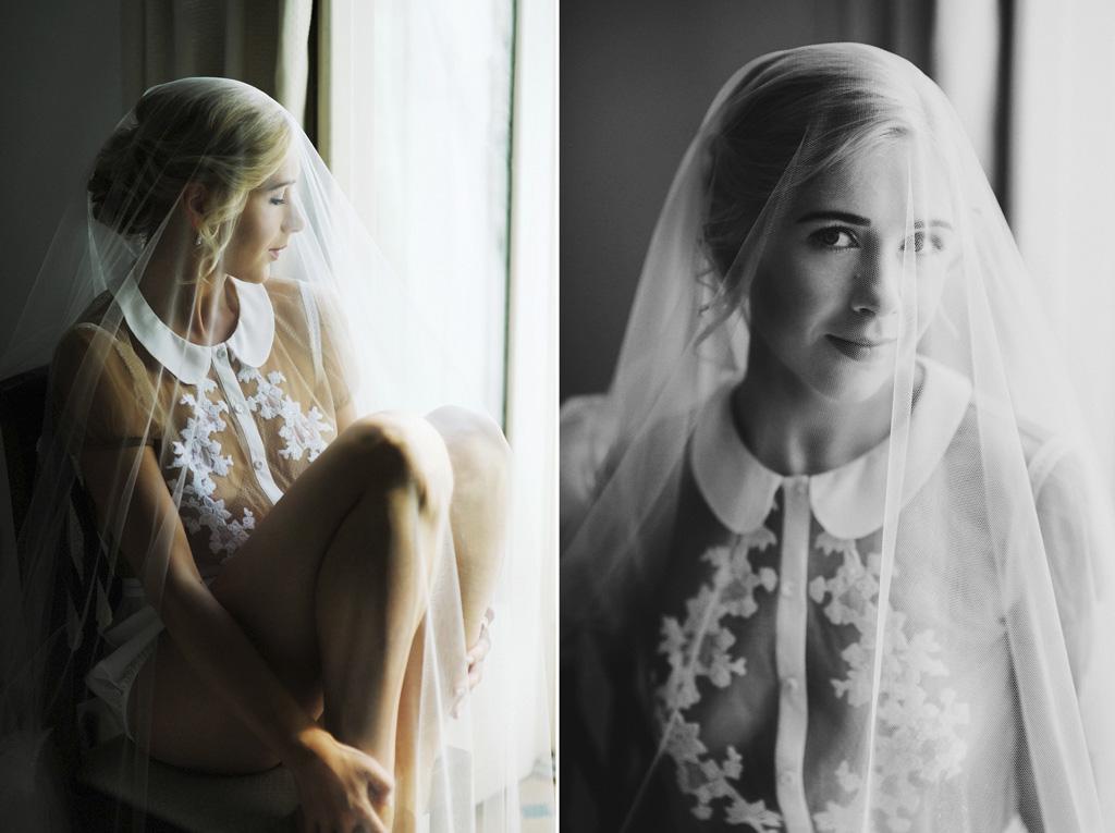 2014 aiduke photography brides 047