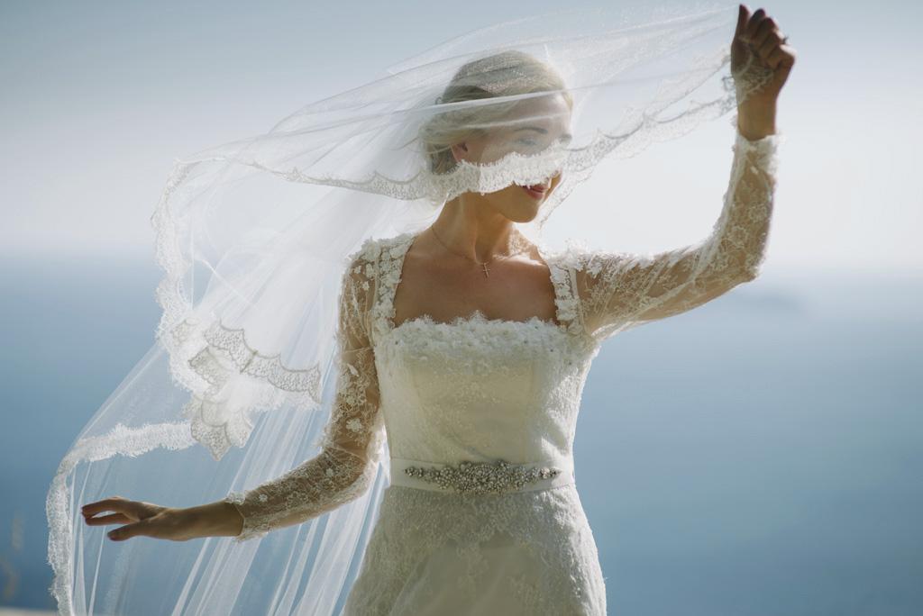 2014 aiduke photography brides 048