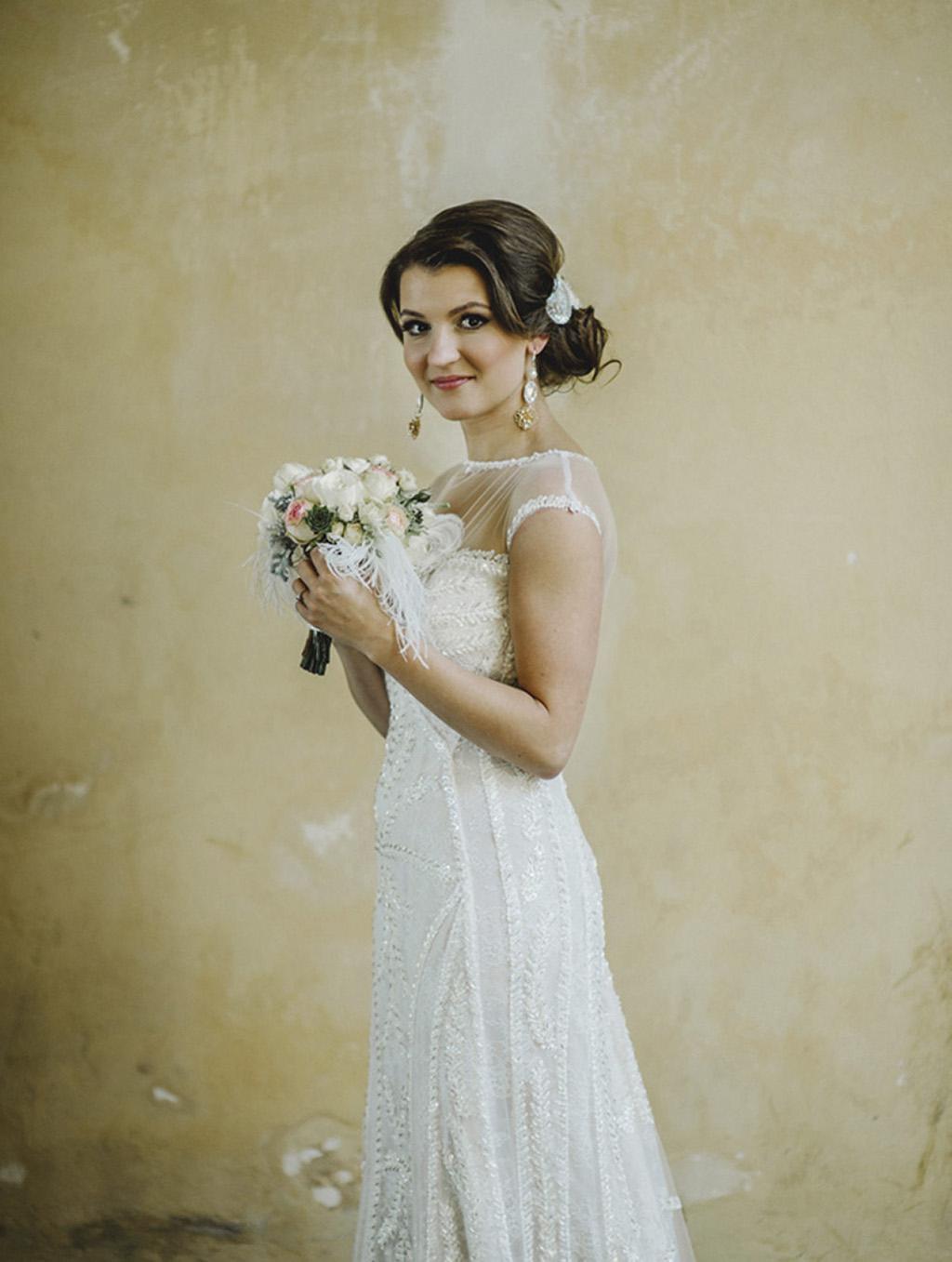 2014 aiduke photography brides 049