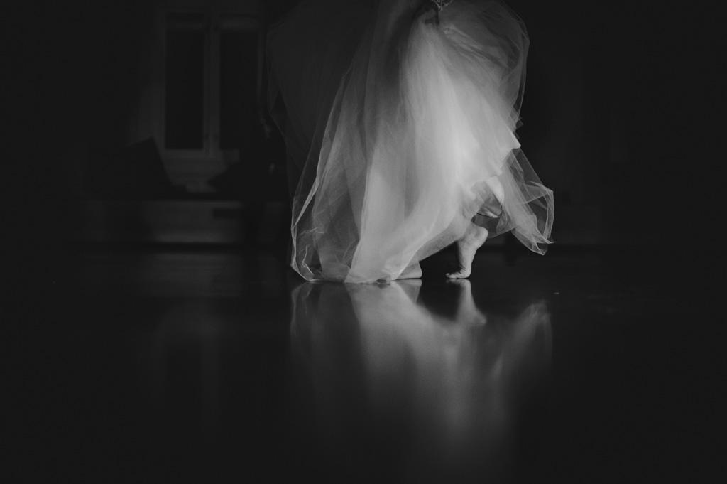 2014 aiduke photography brides 050