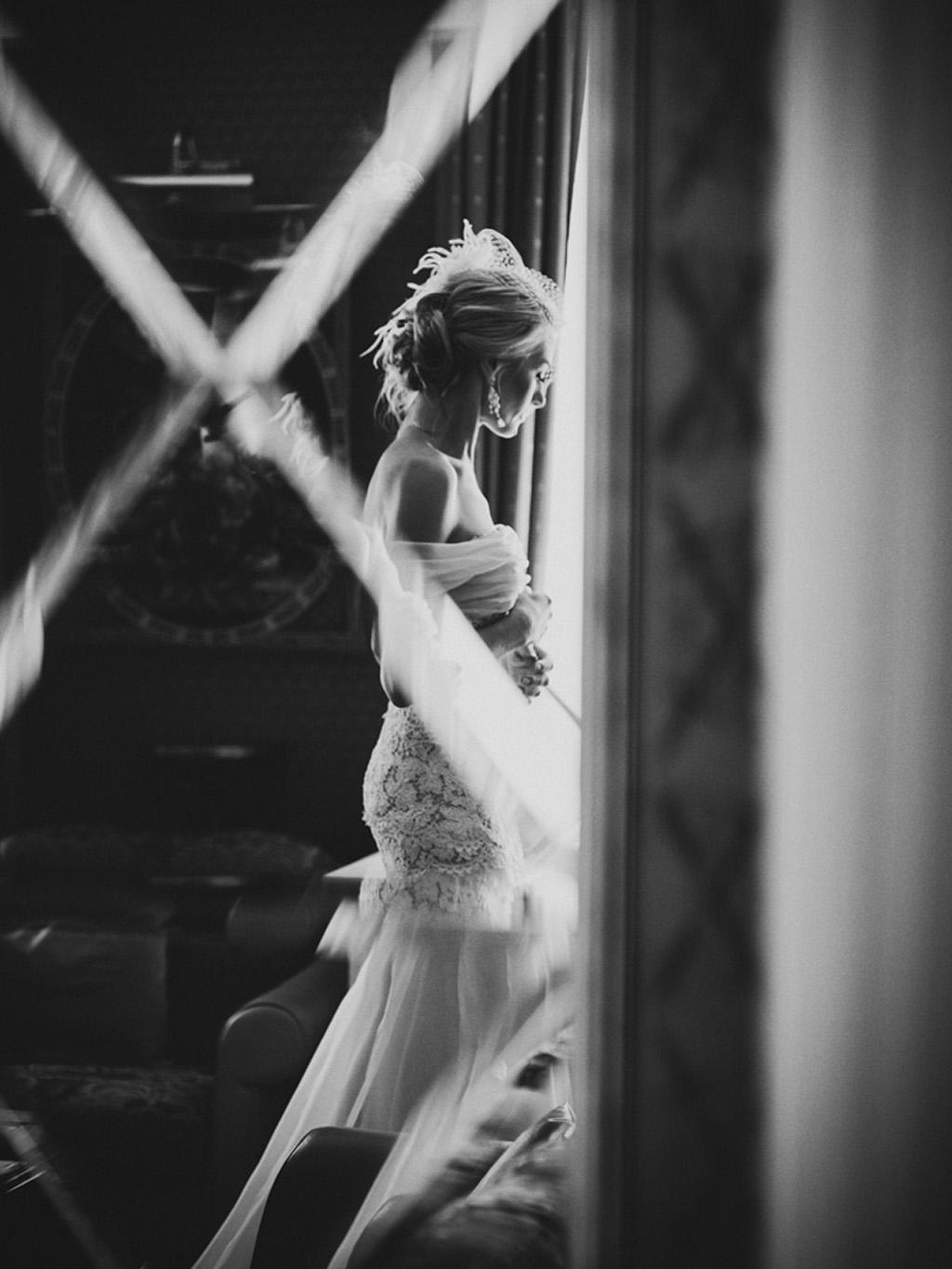 2014 aiduke photography brides 051