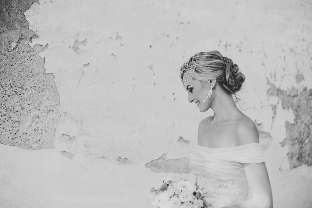 2014 aiduke photography brides 054