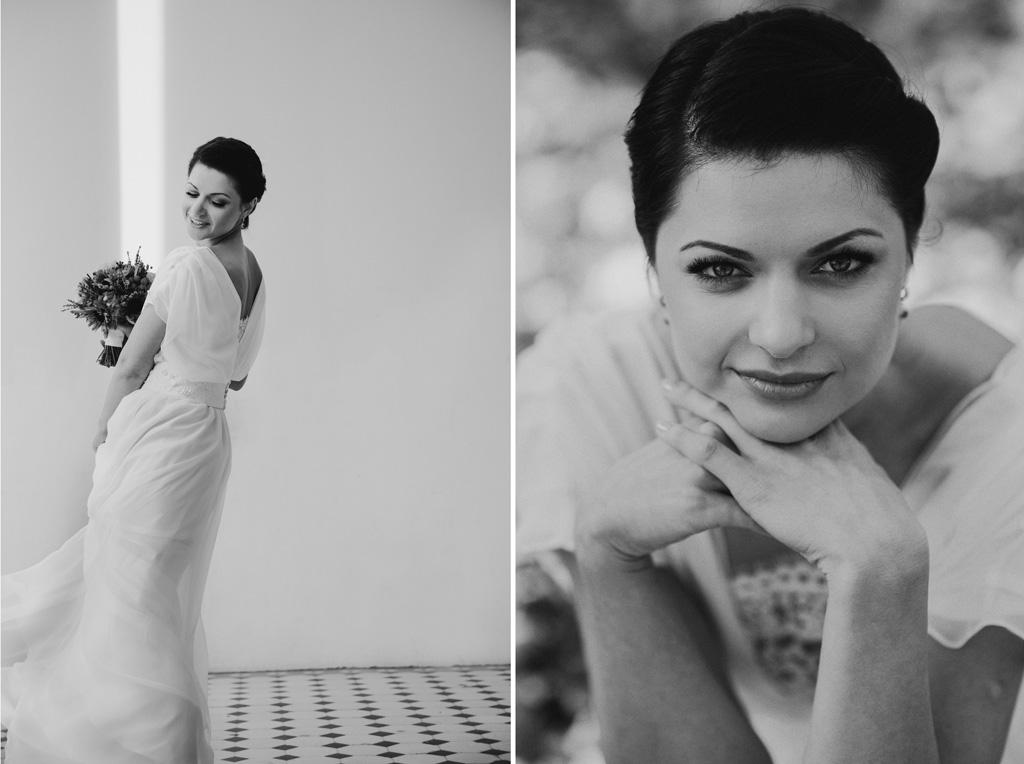 2014 aiduke photography brides 055