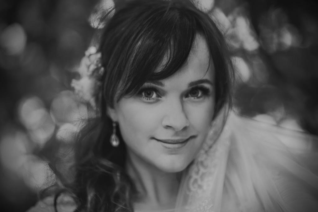 2014 aiduke photography brides 056