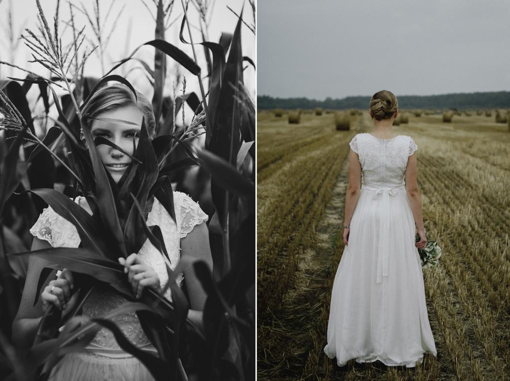 2014 aiduke photography brides 057
