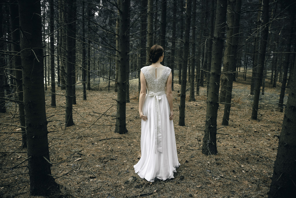 2014 aiduke photography brides 059