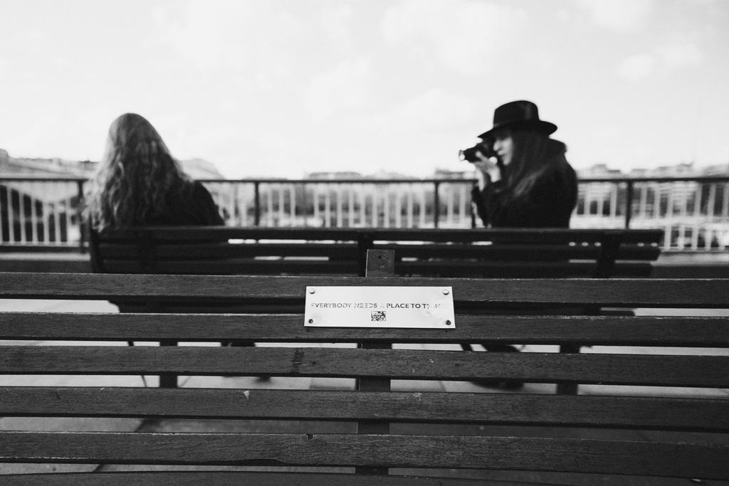 2016 04 London 017