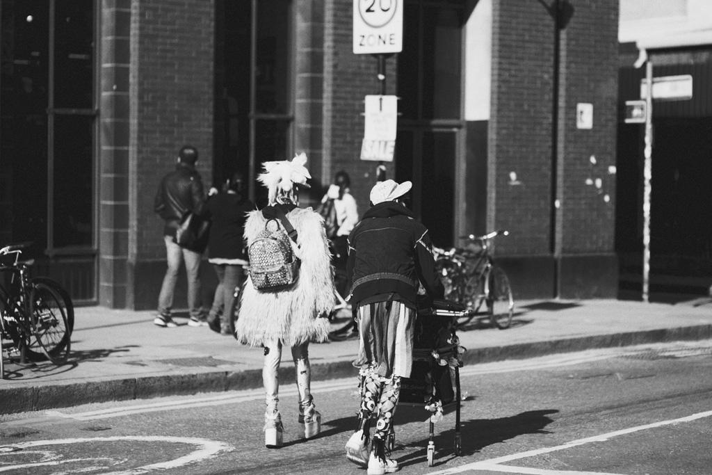 2016 04 London 030