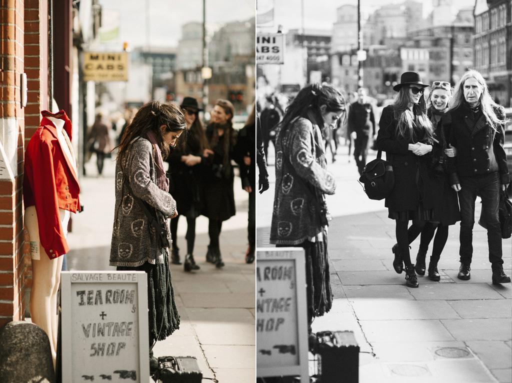 2016 04 London 035