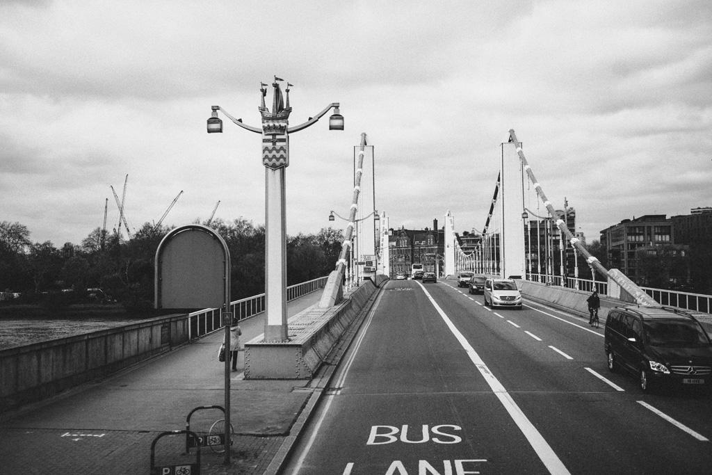 2016 04 London 050