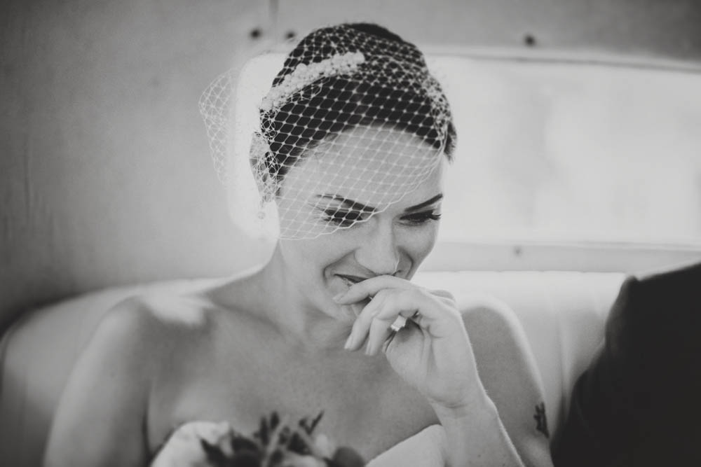 AdobeBridgeBatchRenameTemp10Lina Aiduke Photography brides 028