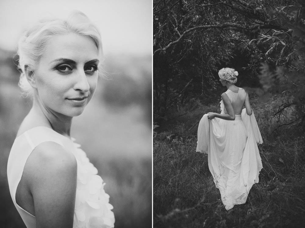 AdobeBridgeBatchRenameTemp11Lina Aiduke Photography brides 029