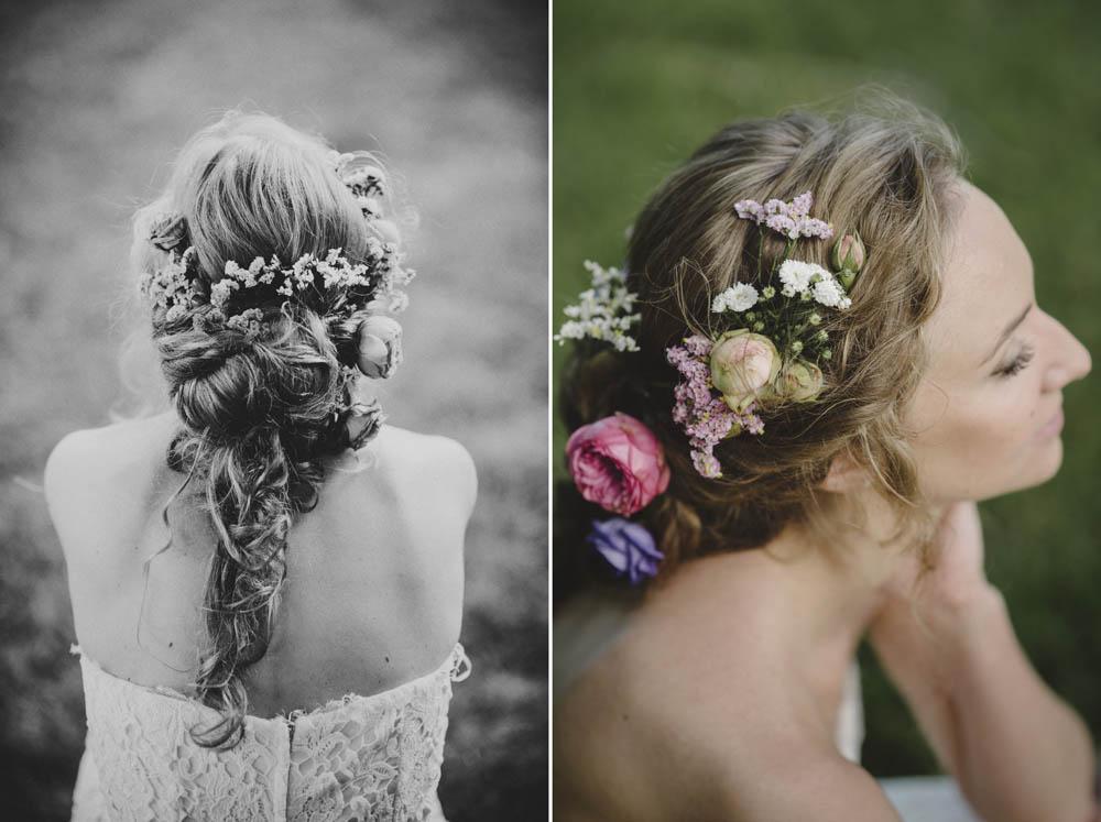 AdobeBridgeBatchRenameTemp12Lina Aiduke Photography brides 030