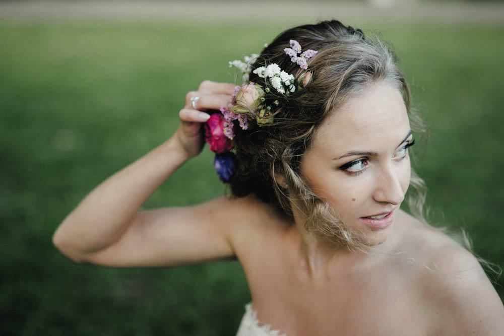 AdobeBridgeBatchRenameTemp13Lina Aiduke Photography brides 031