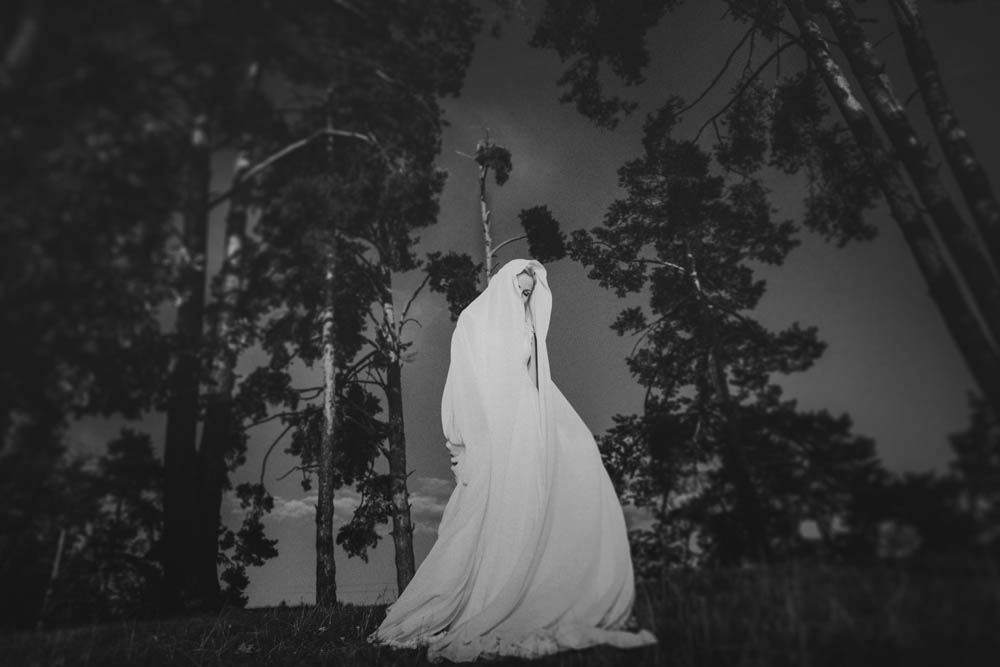 AdobeBridgeBatchRenameTemp14Lina Aiduke Photography brides 032
