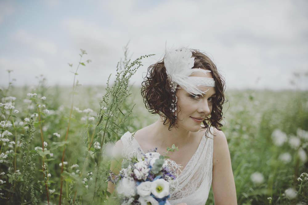AdobeBridgeBatchRenameTemp15Lina Aiduke Photography brides 033