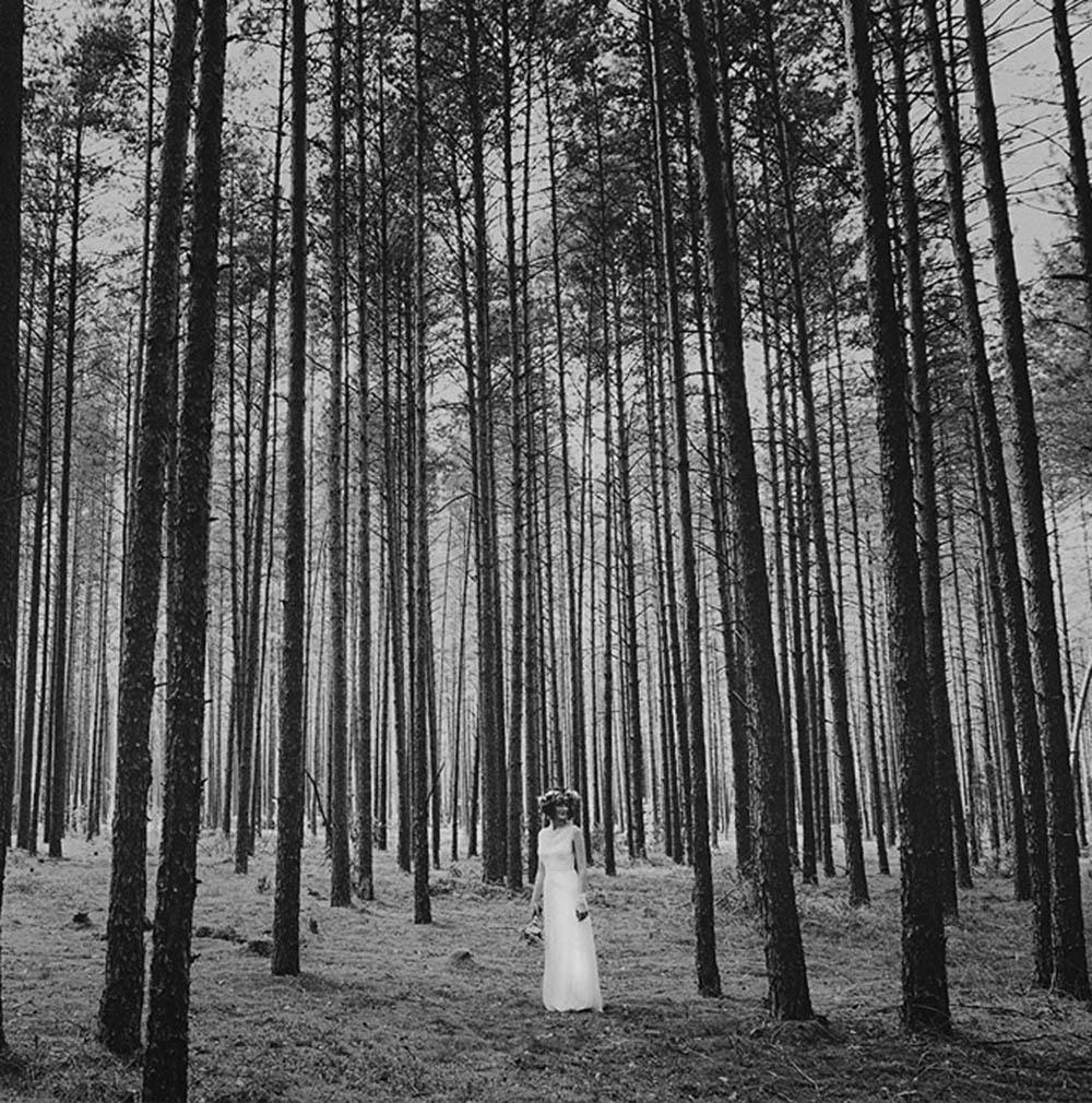 AdobeBridgeBatchRenameTemp16Lina Aiduke Photography brides 034