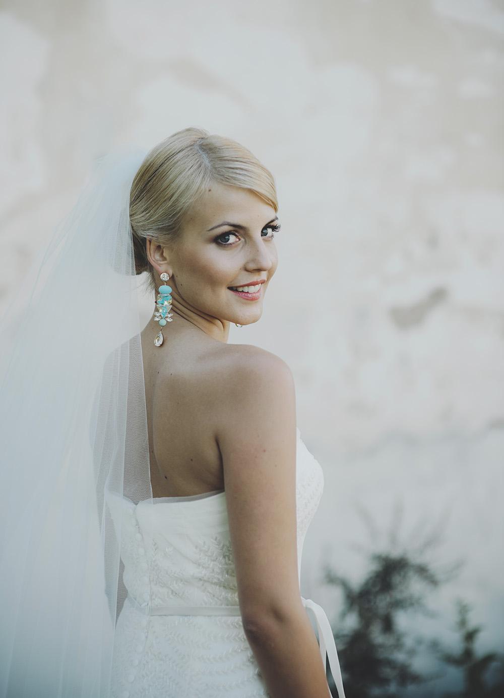AdobeBridgeBatchRenameTemp1Lina Aiduke Photography brides 019
