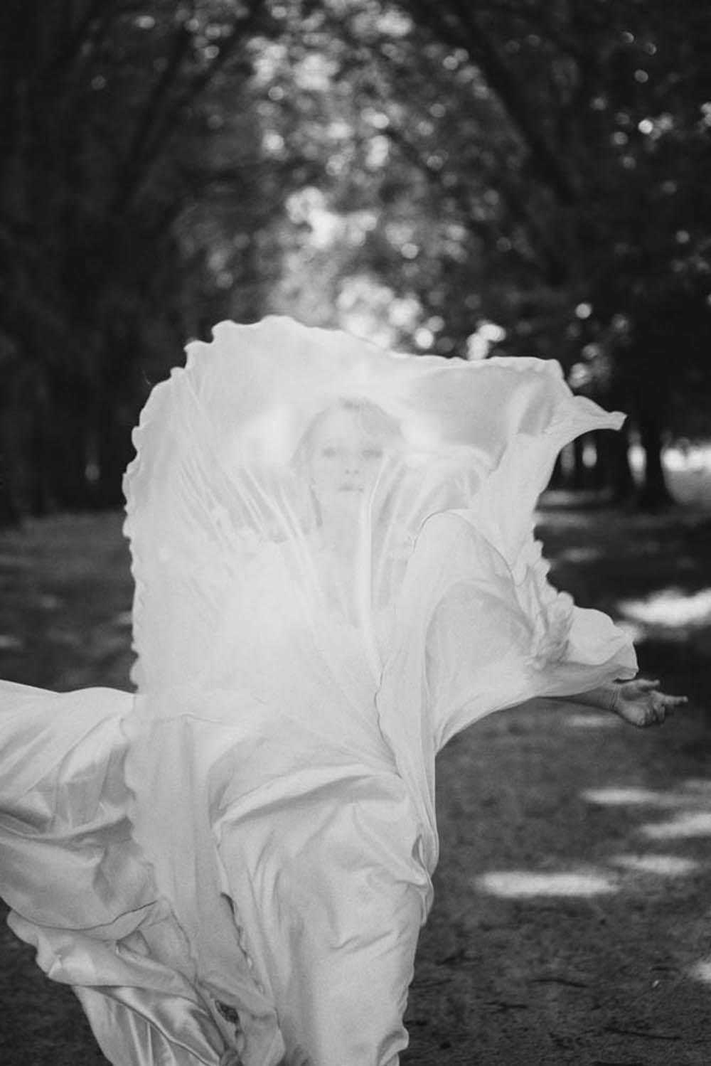 AdobeBridgeBatchRenameTemp3Lina Aiduke Photography brides 021