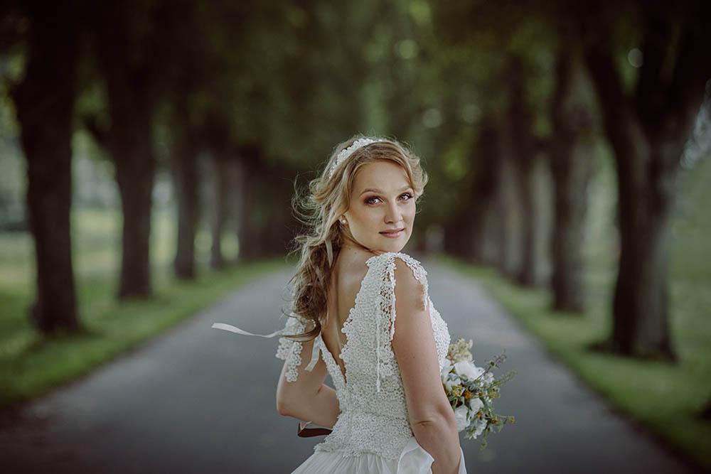 AdobeBridgeBatchRenameTemp4Lina Aiduke Photography brides 022
