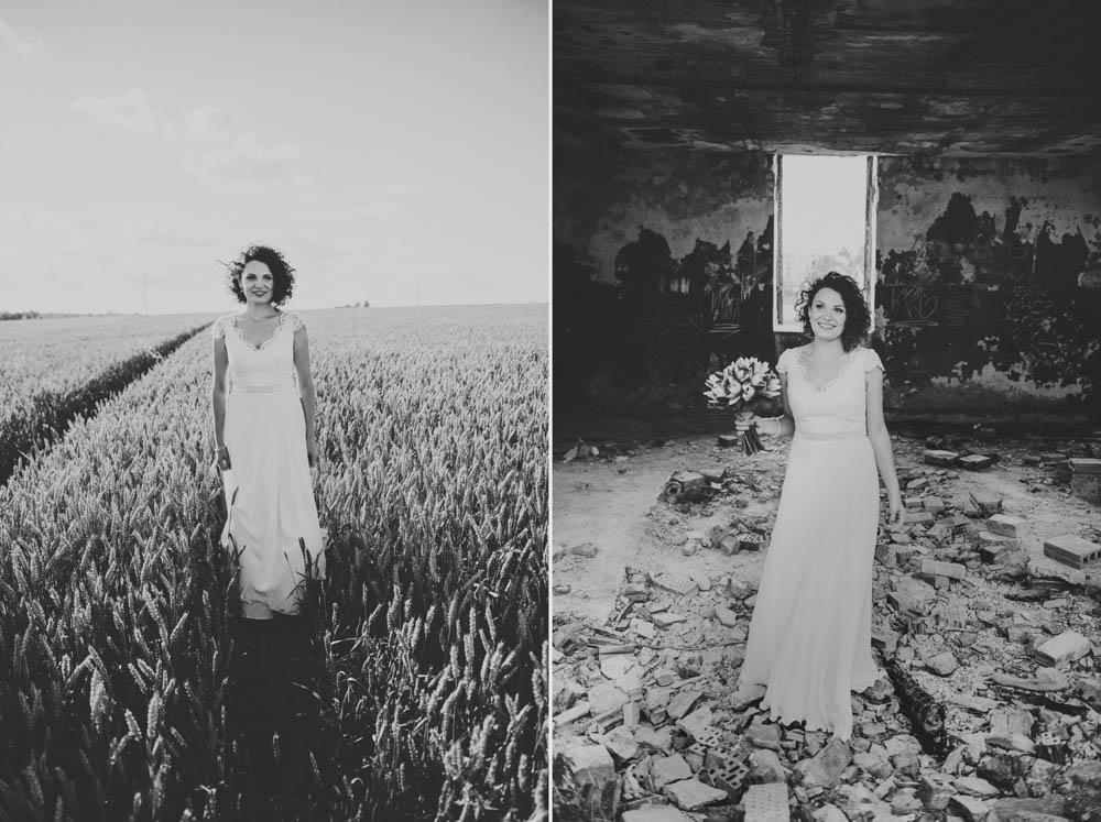 AdobeBridgeBatchRenameTemp5Lina Aiduke Photography brides 023