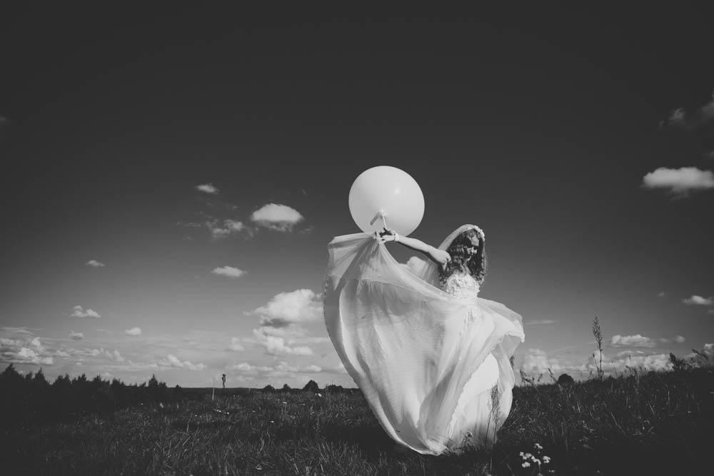 AdobeBridgeBatchRenameTemp6Lina Aiduke Photography brides 024