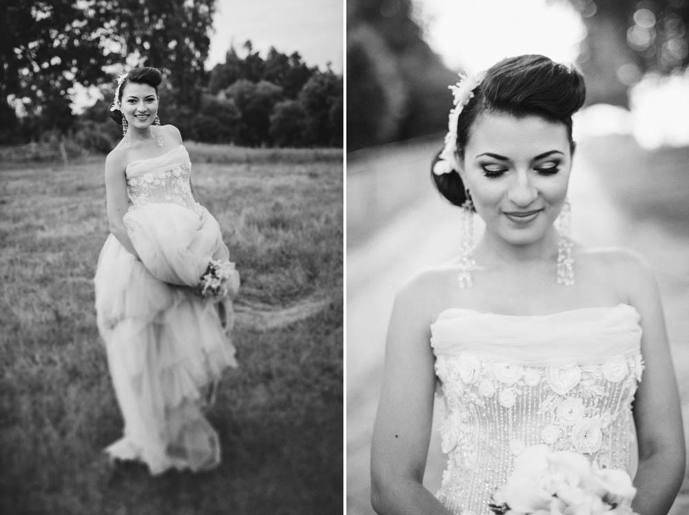 AdobeBridgeBatchRenameTemp7Lina Aiduke Photography brides 025